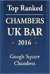 Chambers & Partners 2016