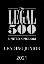 Legal 500: Leading Junior