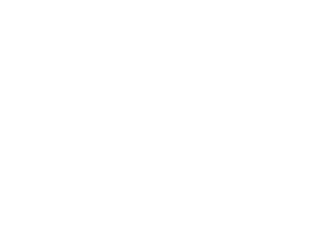chambers leading set
